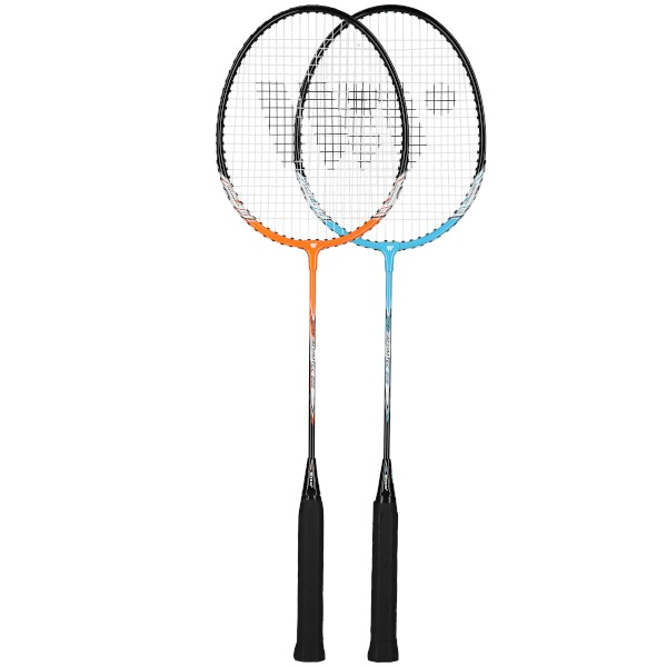 Badmintonový set WISH Alumtec 503k