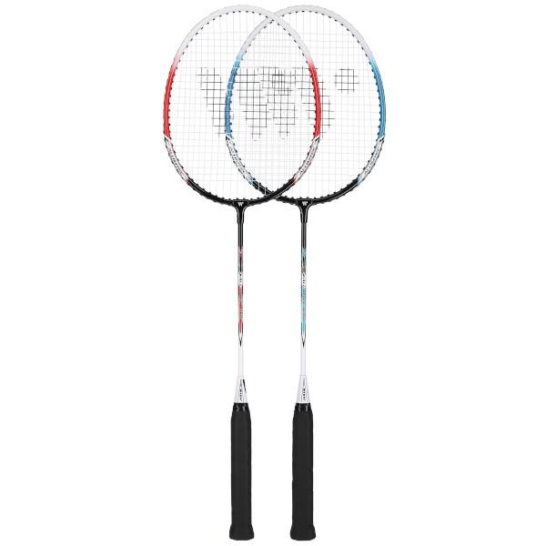 Badmintonový set WISH Alumtec 308K
