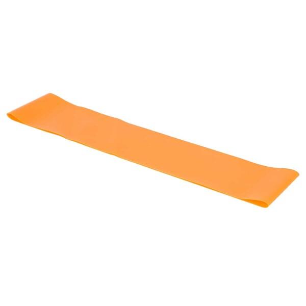 Odporová guma GU500 oranžová