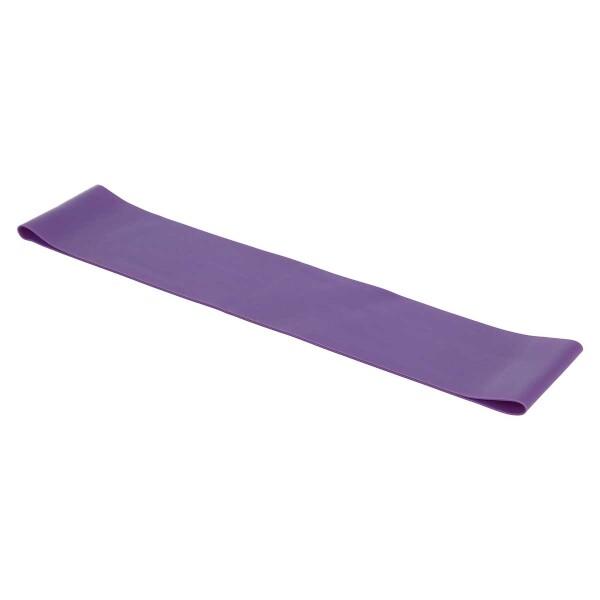 Odporová guma GU500 fialová