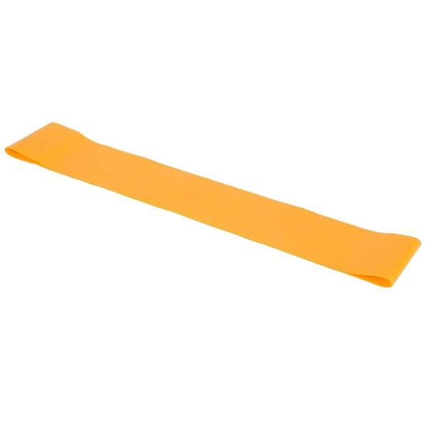 Odporová guma GU600 žlutá