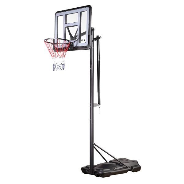 Basketbalový koš NILS ZDK021