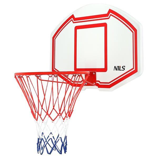 Basketbalový koš NILS TDK005