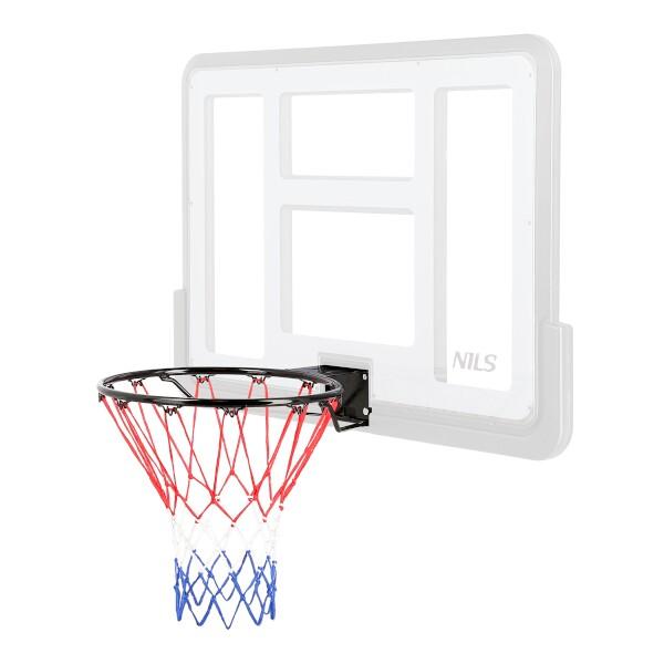 Basketbalová obruč NILS ODKR2S