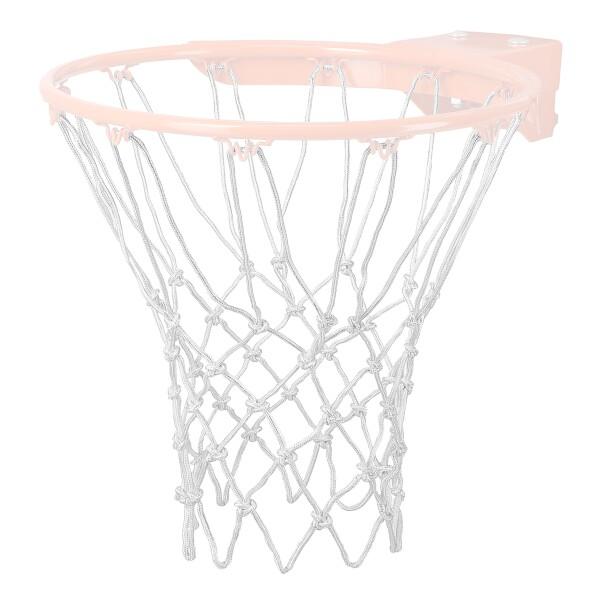 Síťka pro basketbalový koš NILS SDK01