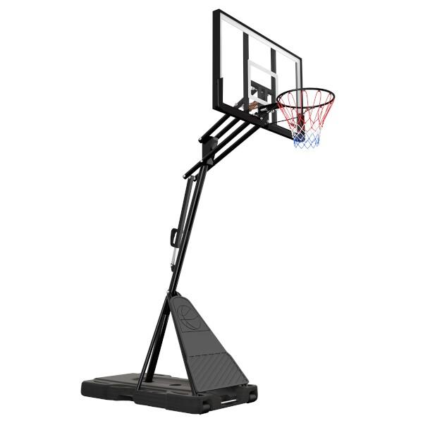 Basketbalový koš NILS ZDK024